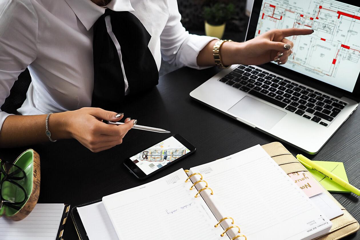 Elitis - Finančne in druge storitve