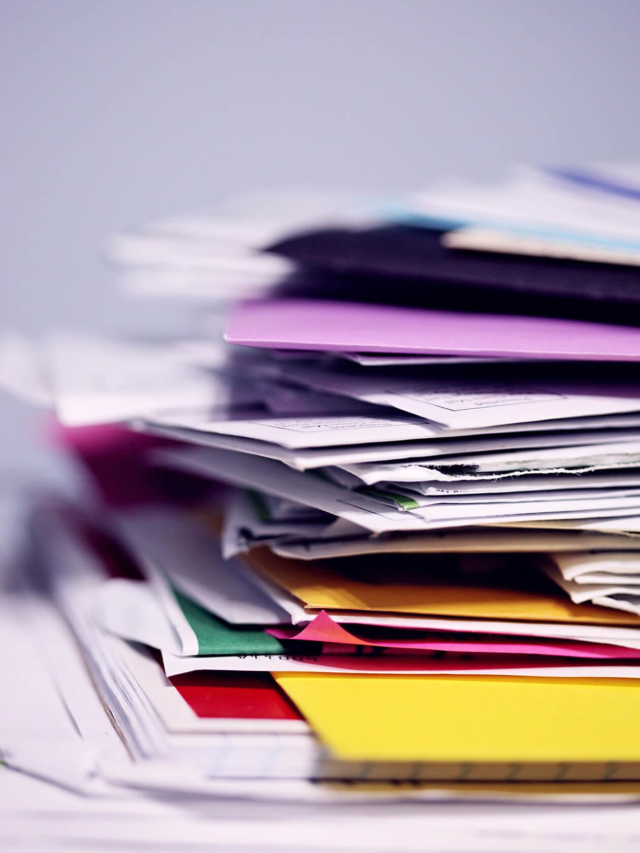 Elitis - Računovodsko nadziranje in analiziranje ter planiranje
